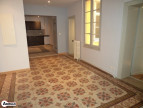 A vendre Montpellier 3407067508 Abessan immobilier