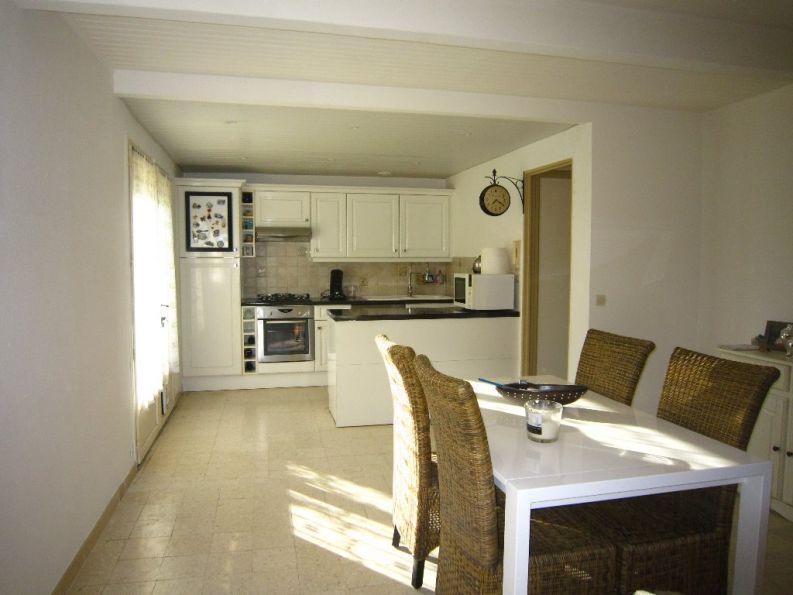 Maison individuelle en vente nimes rf n3407067511 for Achat d une maison individuelle