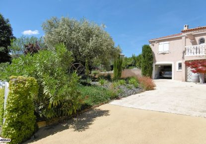 A vendre Narbonne 3407067552 Abessan immobilier