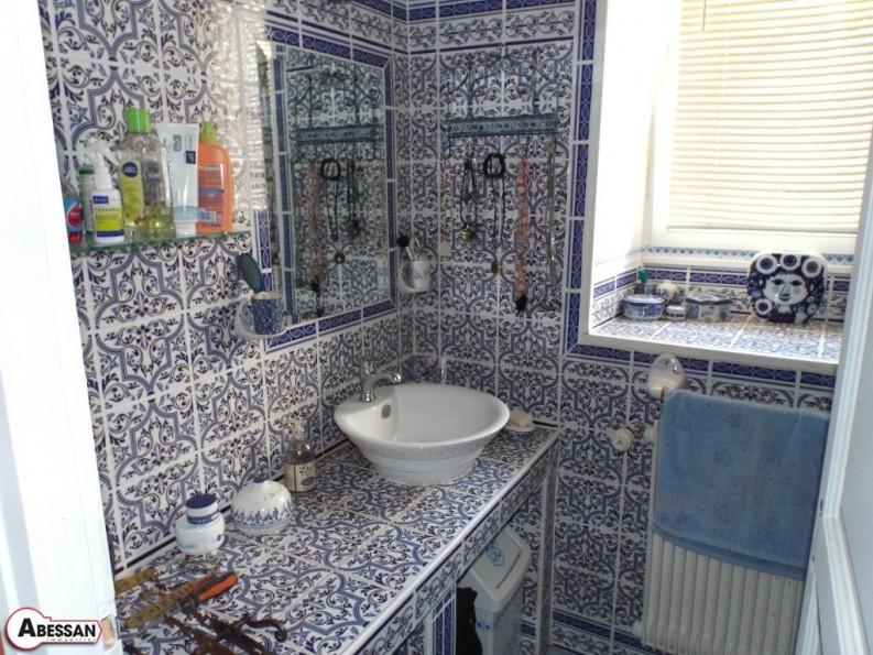 A vendre  Vabre   Réf 3407067554 - Abessan immobilier