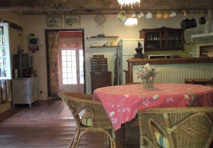 A vendre Vabre 3407067554 Abessan immobilier