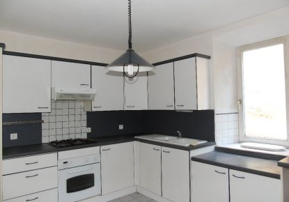 A vendre Ribaute 3407067573 Abessan immobilier