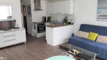 A vendre Le Cap D'agde 3407067606 Abessan immobilier