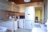 A vendre Ales 3407067656 Abessan immobilier