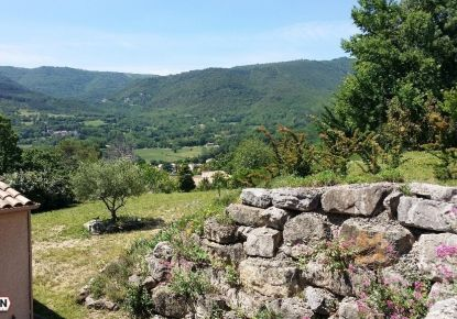 A vendre Lodeve 3407068080 Abessan immobilier