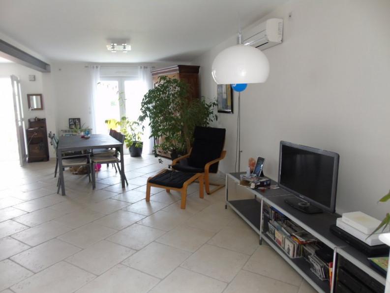 A vendre Frontignan 3407068099 Abessan immobilier