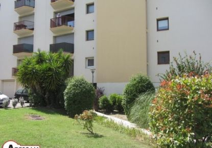 A vendre Montpellier 3407068105 Abessan immobilier