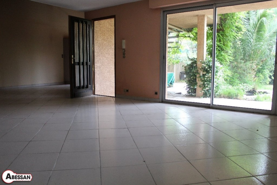 A vendre Montpellier 3407068136 Abessan immobilier