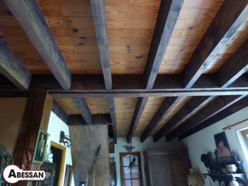 A vendre Saint Pierre Le Moutier 3407068236 Abessan immobilier