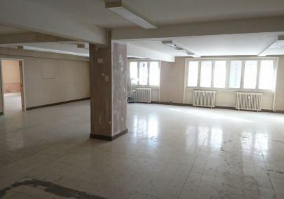 A vendre Mazamet 3407068237 Abessan immobilier