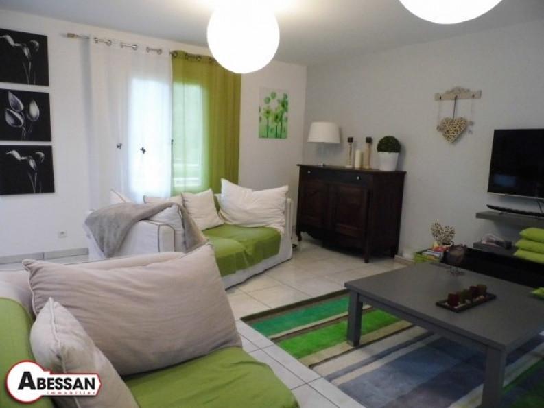 A vendre Saint Amand Montrond 3407068247 Abessan immobilier