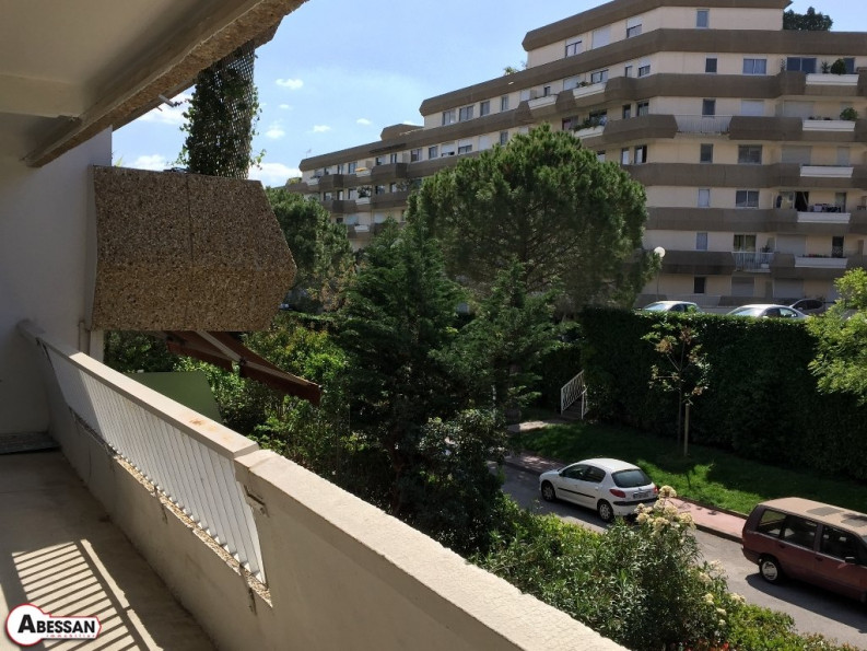 A vendre Montpellier 3407068507 Abessan immobilier