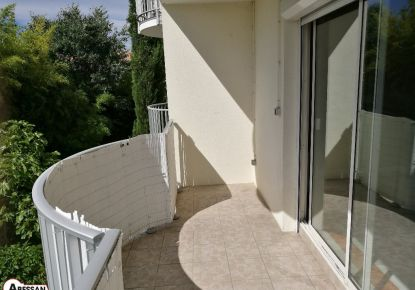 A vendre Montpellier 3407068538 Abessan immobilier