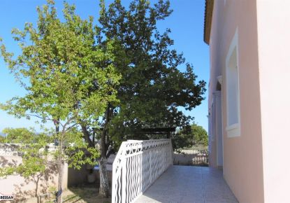 A vendre Narbonne 3407068541 Abessan immobilier