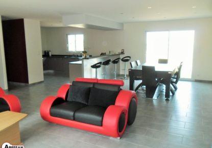 A vendre Aigues Vives 3407068557 Abessan immobilier