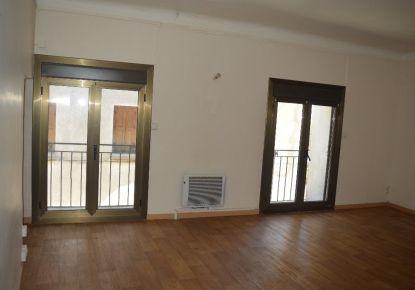 A vendre Font-romeu-odeillo-via 3407068862 Abessan immobilier