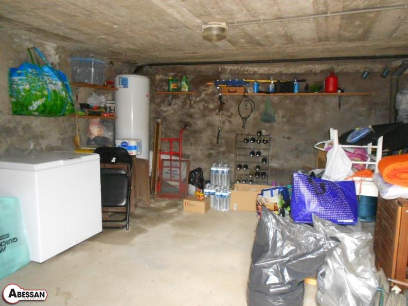 A vendre Premian 3407068863 Abessan immobilier