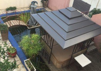 A vendre Saint Pons De Thomieres 3407068941 Abessan immobilier