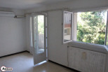 A vendre Montpellier 3407069549 Abessan immobilier