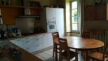 A vendre Albi 3407069723 Abessan immobilier