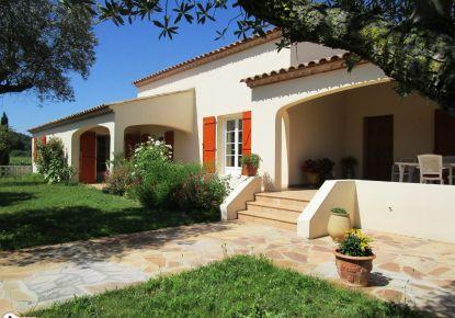 A vendre Lezignan La Cebe 3407069741 Abessan immobilier