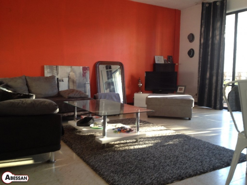 A vendre Nimes 3407069742 Abessan immobilier