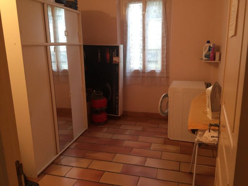 A vendre Perpignan 3407069833 Abessan immobilier