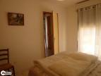 A vendre Cordes-sur-ciel 3407069837 Abessan immobilier