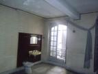 A vendre Albi 3407069856 Abessan immobilier