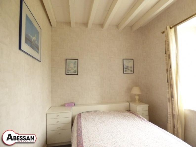 A vendre Sancoins 3407070280 Abessan immobilier