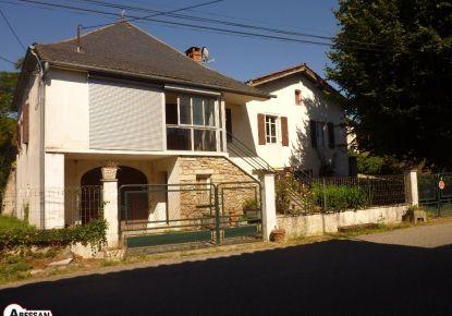 A vendre Le Riols 3407070281 Abessan immobilier