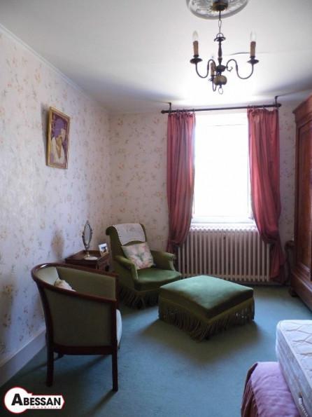 A vendre Saint Amand Montrond 3407070453 Abessan immobilier