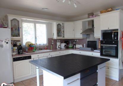 A vendre Montseret 3407070979 Abessan immobilier