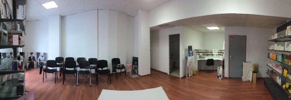 A vendre Perpignan 3407071143 Abessan immobilier