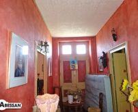 A vendre Saint Amand Montrond  3407071165 Abessan immobilier
