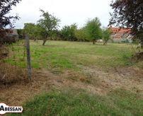 A vendre Saint Amand Montrond 3407071166 Abessan immobilier