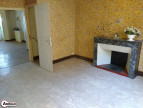 A vendre Riols 3407071320 Abessan immobilier