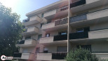 A vendre Montpellier 3407071321 Abessan immobilier