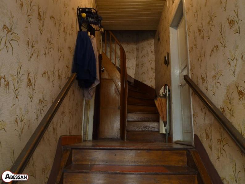 A vendre Cordes-sur-ciel 3407071359 Abessan immobilier