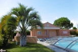 A vendre Narbonne 3407071360 Abessan immobilier