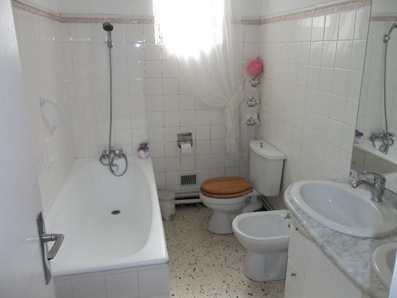 A vendre Lezignan Corbieres 3407071447 Abessan immobilier