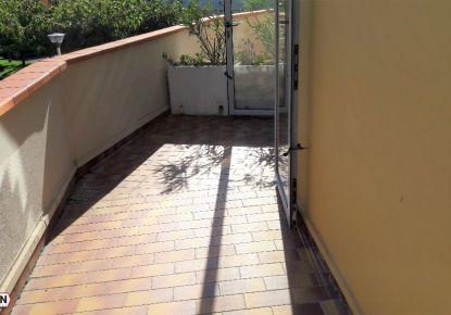 A vendre Le Cap D'agde 3407071483 Abessan immobilier