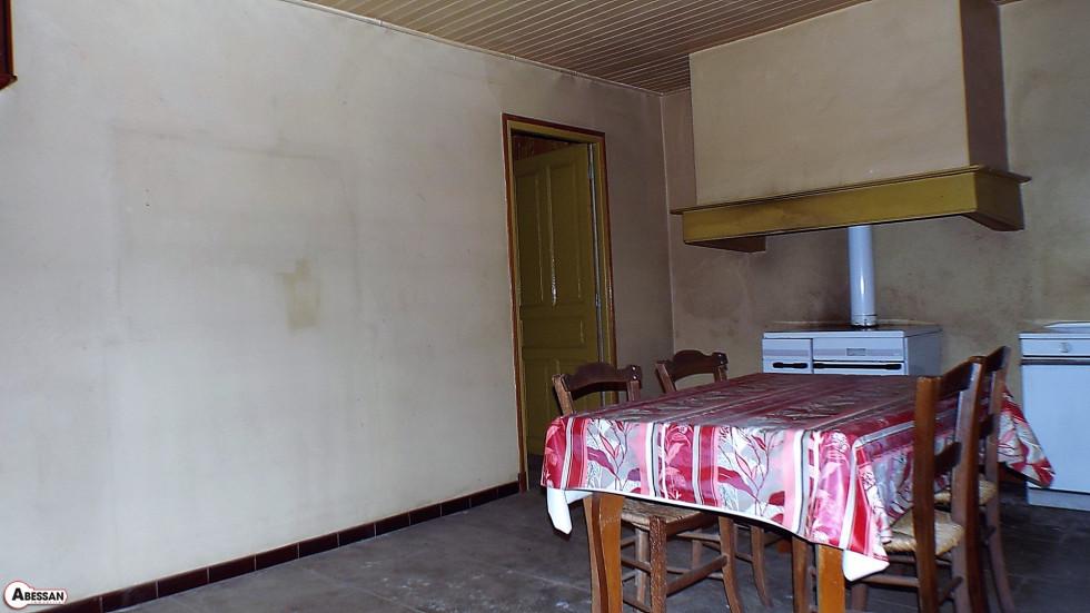 A vendre Brassac 3407071551 Abessan immobilier