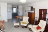 A vendre Jacou 3407071552 Abessan immobilier
