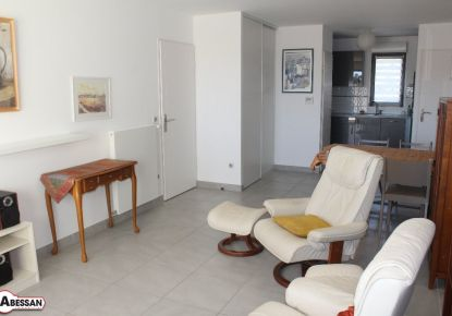 A vendre Montpellier 3407071552 Abessan immobilier