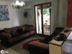 A vendre Valergues 3407071555 Abessan immobilier