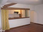 A vendre Luc Sur Orbieu 3407071601 Abessan immobilier