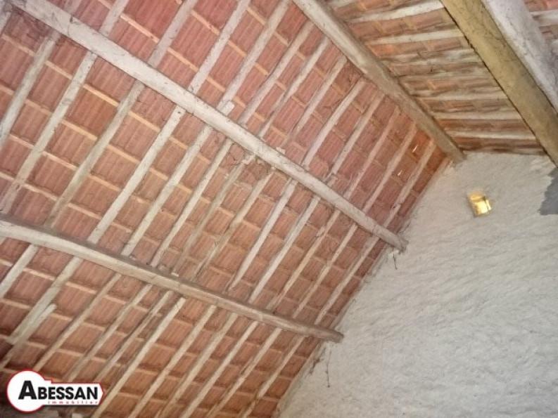 A vendre Blet 3407071652 Abessan immobilier