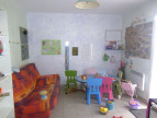 A vendre Brens 3407071653 Abessan immobilier