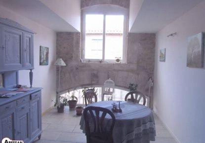 A vendre Argeliers 3407071655 Abessan immobilier